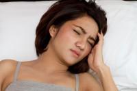 Case Study - Migraine